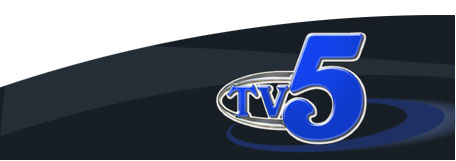 Welcome to www.tvfive.com